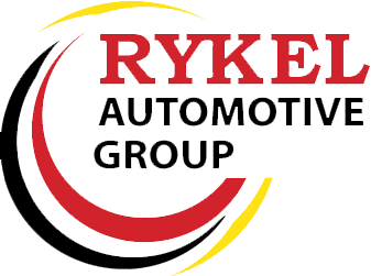 Rykel Automotive Group